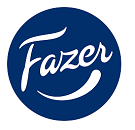 Fazer2018