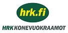 HRK_2018