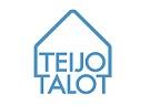 Teijo-Talot17